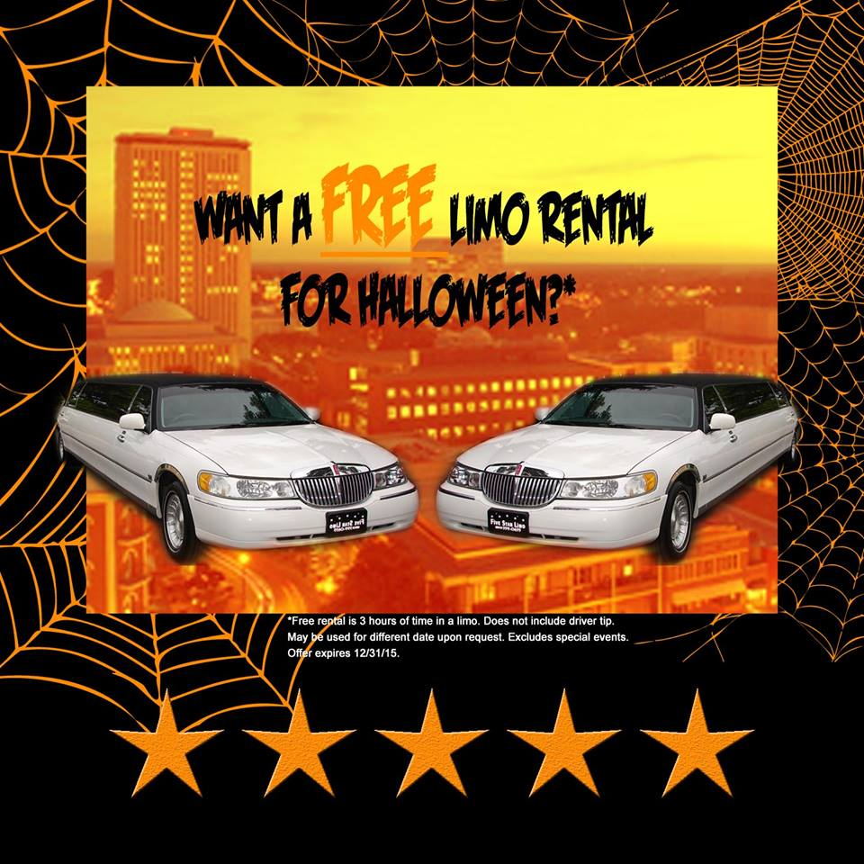 halloween-promotions