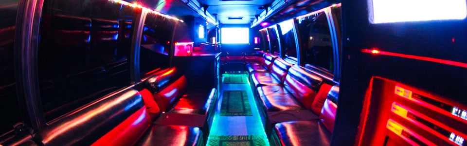 party-bus1